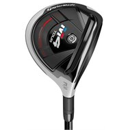 TaylorMade M4 Tour Fairway Wood