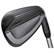 Ping Glide 2.0 Stealth SS Wedge
