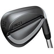 Ping Glide 2.0 Stealth TS Wedge