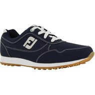 FootJoy FJ Sport Retro Previous Season Shoe Style Spikeless