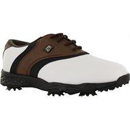 FootJoy FJ Originals Jr. Golf Shoe