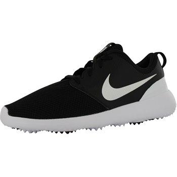 Nike Roshe G Spikeless Golf Shoes 3balls Com