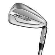 Ping G700 Iron Set