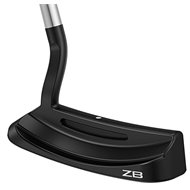 Ping Vault 2.0 ZB Stealth Putter