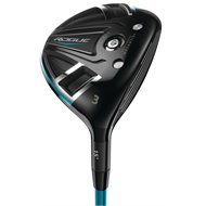 Callaway Rogue Sub Zero Fairway Wood