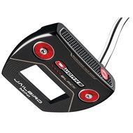 Odyssey O-Works Black LE Jailbird Mini Superstroke 2.0 Putter