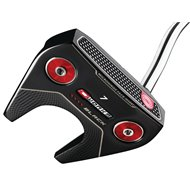 Odyssey O-Works Black LE #7 Putter