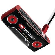 Odyssey O-Works Red LE #1W S Neck Putter