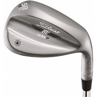 Titleist Vokey SM7 Tour Chrome D Grind Wedge