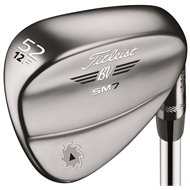 Titleist Vokey SM7 Tour Chrome F Grind Wedge