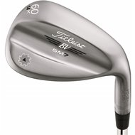 Titleist Vokey SM7 Tour Chrome K Grind Wedge