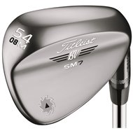 Titleist Vokey SM7 Tour Chrome M Grind Wedge