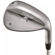 Titleist Vokey SM7 Tour Chrome S Grind Wedge