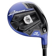 Mizuno GT180 Fairway Wood