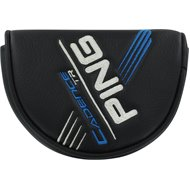 Ping Cadence TR Half Mallet Putter Headcover