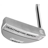 Cleveland Huntington Beach 2 OS Putter