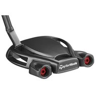 TaylorMade Spider Tour Black #3 Putter