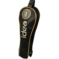 Adams Idea Leather Driver Headcover