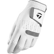 TaylorMade TP Flex Golf Glove