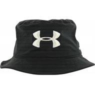 Under Armour UA Golf Airvent Headwear