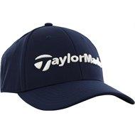 TaylorMade Performance Seeker 2018 Headwear