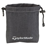 TaylorMade Players Valuable Pouch