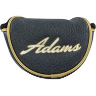 Adams Ladies Mallet Putter Headcover