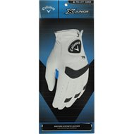 Callaway X JR Golf Glove
