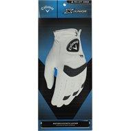 Callaway X JR Golf Glove