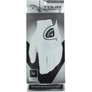 Callaway Tour-Authentic Golf Glove