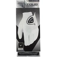 Callaway Tour-Authentic Golf Glove