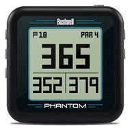 Bushnell Phantom GPS/Range Finders