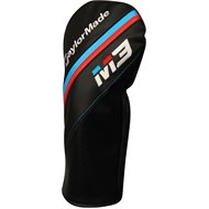 TaylorMade M3 Driver Headcover