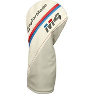 TaylorMade Ladies M4 Driver Headcover