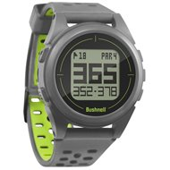 Bushnell Neo Ion2 Watch GPS/Range Finders
