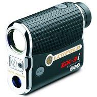 Leupold GX-3I3 GPS/Range Finders