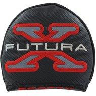 Titleist Scotty Cameron Futura X7M/X7M DB Headcover