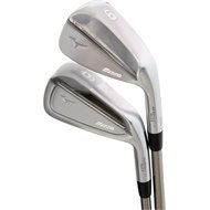 Mizuno MP-18 MMC/MB Combo Iron Set