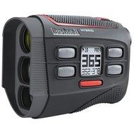 Bushnell Hybrid Laser & GPS GPS/Range Finders