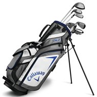 Callaway XT 10-Piece Club Set