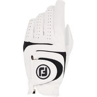 FootJoy Weathersof 2017 Golf Glove