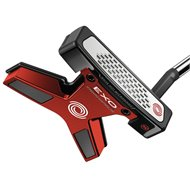 Odyssey EXO Indianapolis S Superstroke 2.0 Putter