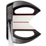 Tour Edge Bazooka Pro 04 Putter
