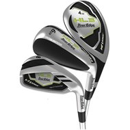 Tour Edge Hot Launch HL3 Triple Combo Iron Set