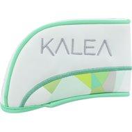 TaylorMade Ladies Kalea 6 Iron Headcover