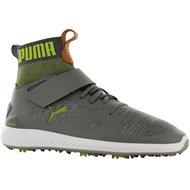 Puma Pwradapt Hi-Top Limited Edition Golf Shoe