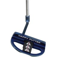 Brainstorm Golf Happy Putter Eye Align 20/15 Putter
