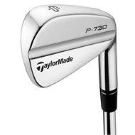 TaylorMade P730 Iron Set