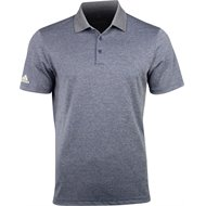 Adidas Performance Heather Shirt