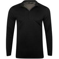 Under Armour UA Storm Daytona ¼ Zip Fleece Outerwear